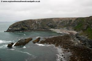 Gooden Heane Cove