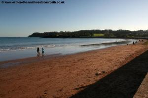 Broadsands