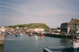 West Bay